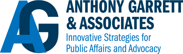 Anthony Garrett & Associates